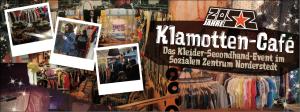 Klamotten-Cafe_Facebook_2015-11