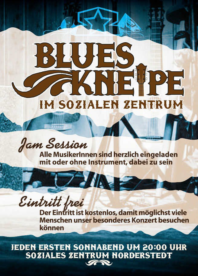 Bluekneipe_flyer_2016_druck