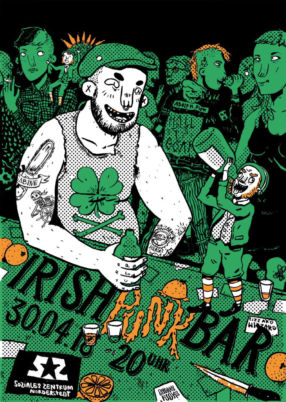 irish_punk_bar_flyer_web