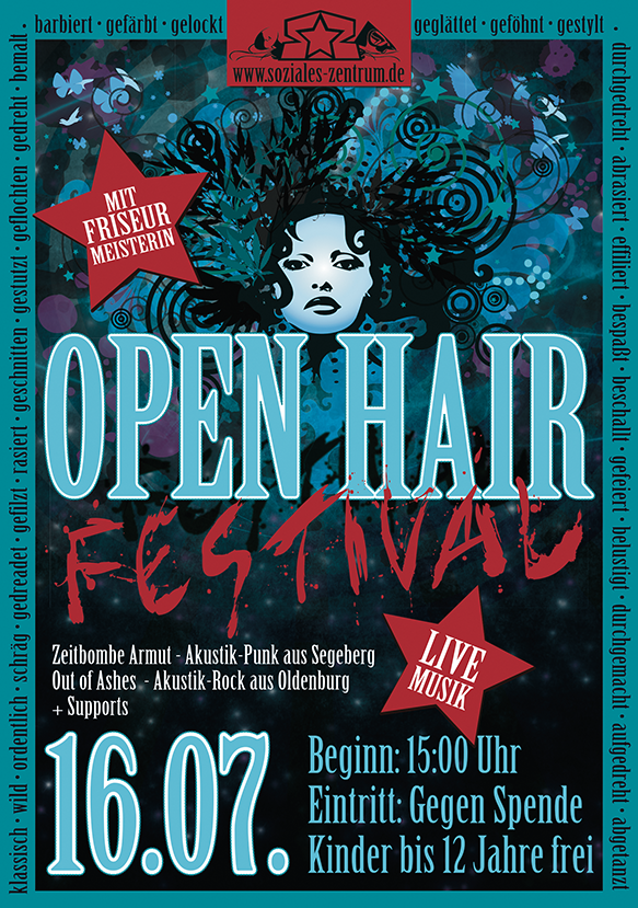 OpenHair_Flyer_2016_web