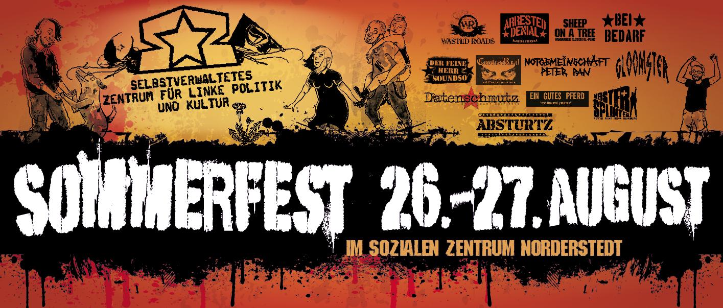 SZ-Sommerfest_Facebook