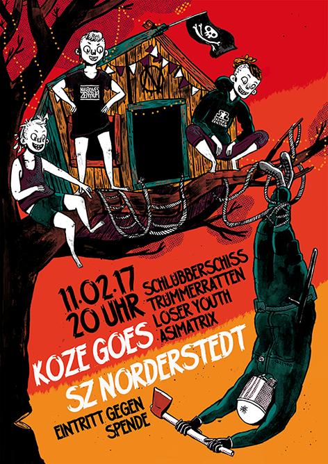 0217_KOZE_soli_flyer