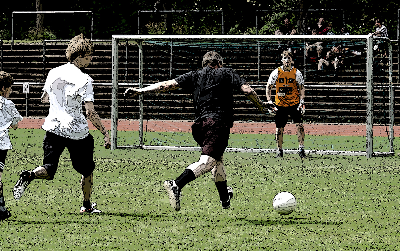 Antira_Fußball_web
