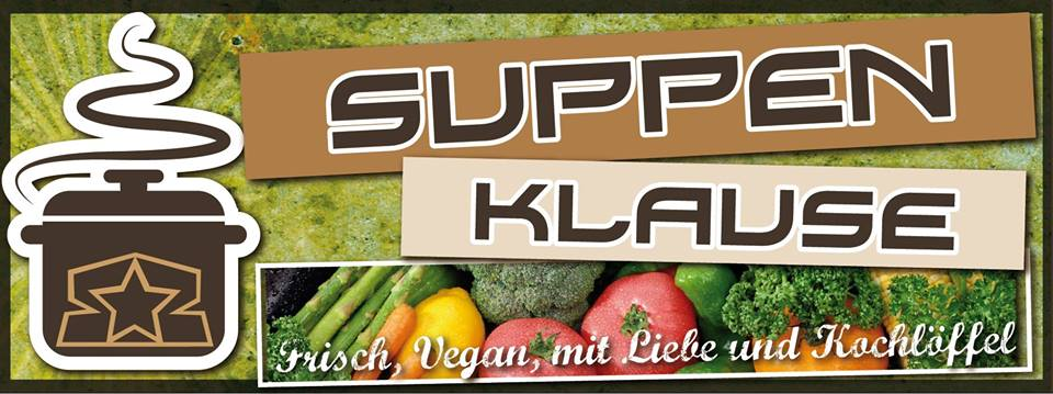 suppenklause